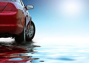 Faire sa Carte Grise Permis de Conduire en Agence à Hyères